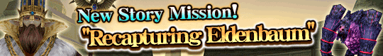 2020-09-24 [EDIT][Maintenance Completed] Major Update with New Story Mission&New Maps! | Toram Online Official Website