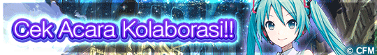 2020-11-19 Event Kolaborasi
